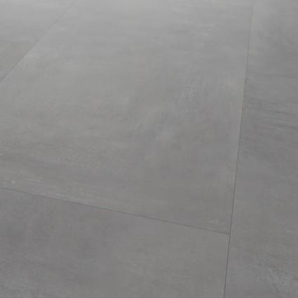 Mat Cemento Grigio laminatflise