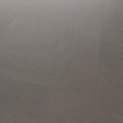 Mat Cemento Marrone laminatflise
