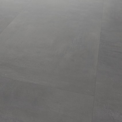 Mat Cemento Anthrazit laminatflise