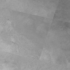 Quadro Porcelato Grigio laminat flise
