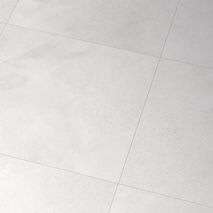Quadro Porcelato Chiaro laminat flise