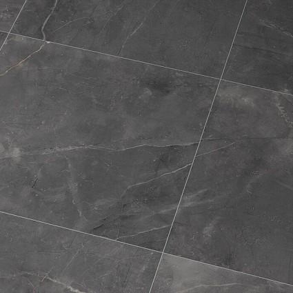 Quatro Marmorata Grigia laminat flise