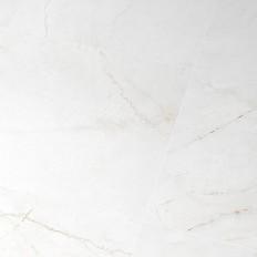 Quadro Marmorata Chiara laminat flise