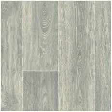 Migadan - Chaparral Oak gulvvinyl