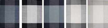 Køb Lucca løst tæppe i Tæppeladen