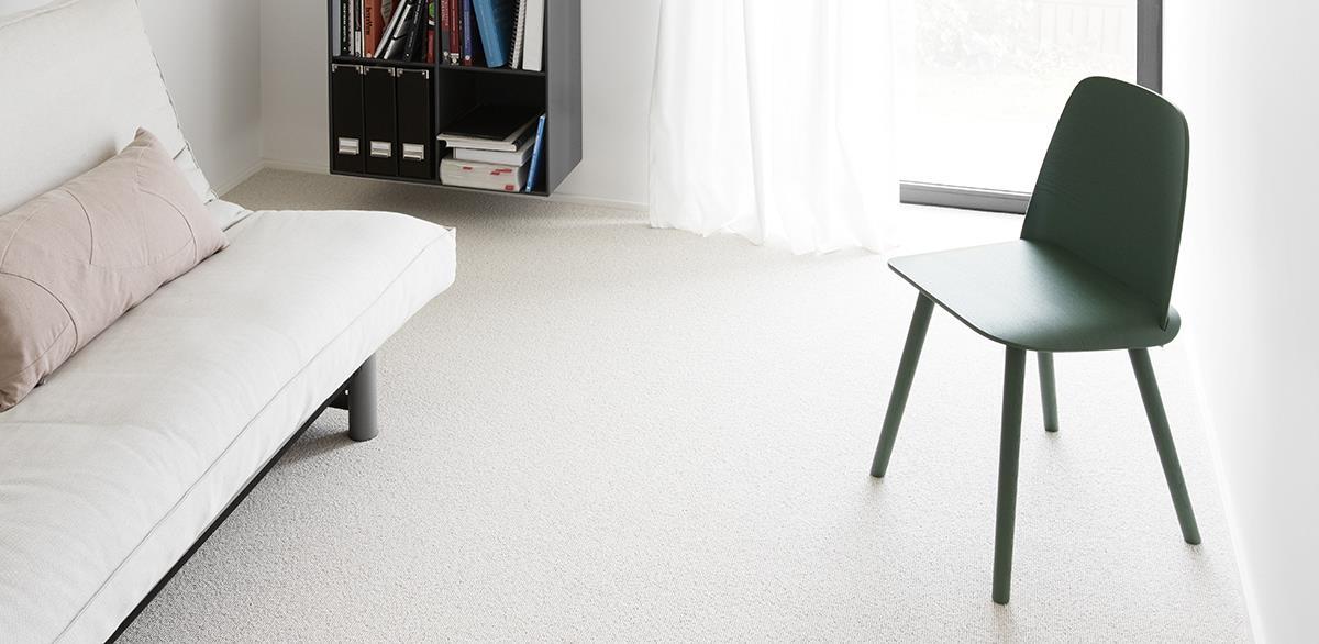 Ege Cantana Focus til kun 198,- kr.Billigt værelses tæppe