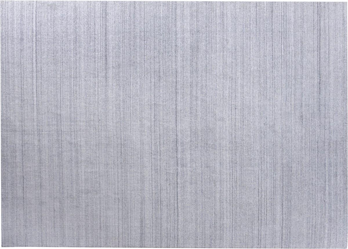 Kreatex lys grå afpasset tæppe
