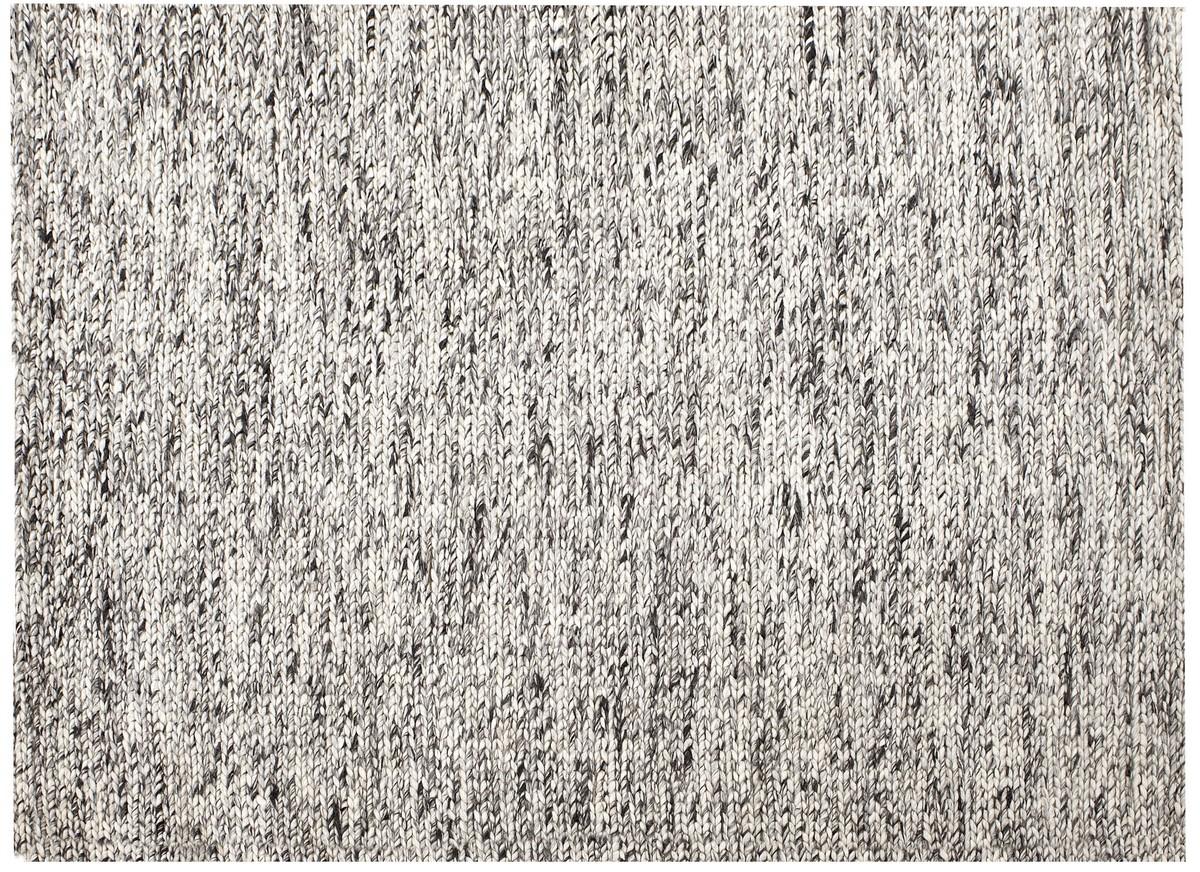 Kreatex løst tæppe